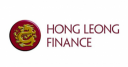 HONG LEONG FINANCE 3YR BOARD