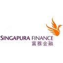 SINGAPURA FINANCE 2YR BOARD