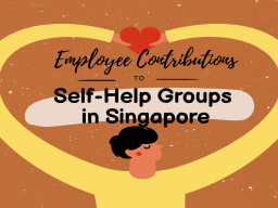 CPF self-help groups