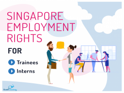 employment rights interns trainees