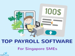 PSG Approved payroll software
