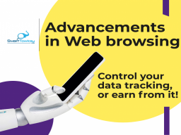 advanced web browsing data